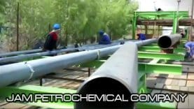 Jam-Petrochemical-Company