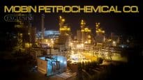 Mobin-Petrochemical-Co.