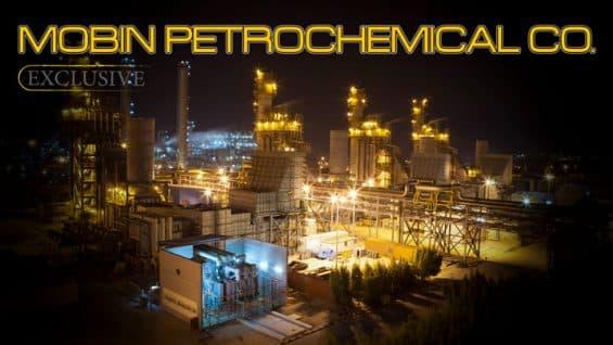 Mobin-Petrochemical-Co.