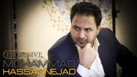 Mohammad-Hassannejad-cover