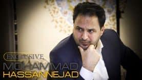Mohammad-Hassannejad-cover