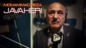 Mohammad-Reza-Javahericover