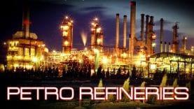 Petro-refineries-cover