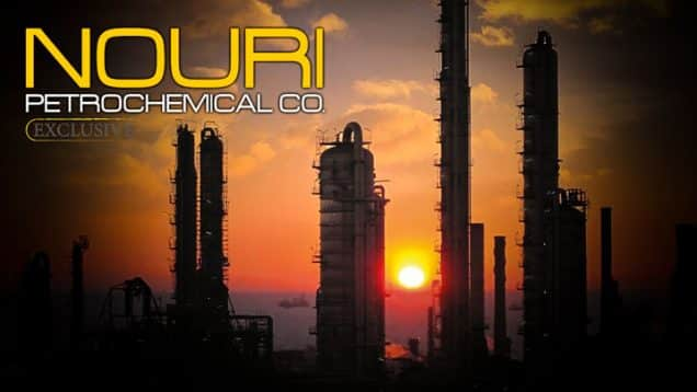 Petrochemical-co.-cover