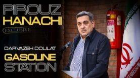 PirouzHanachi2