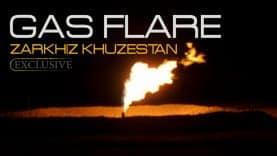 Zarkhiz-Khuzestan-cover