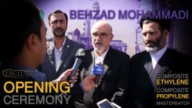 cover-Behzad-Mohammadi