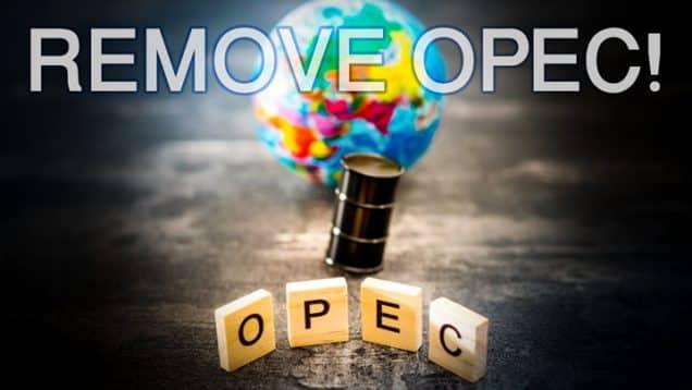 coverRemove-OPEC