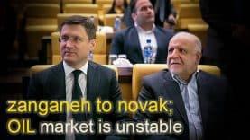 zanganeh-and-novak