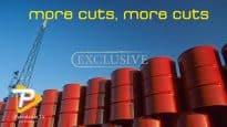 Barrel-of-oil
