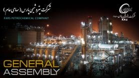 General-Assembly-cover