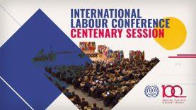 Labour-Conferenc-cover