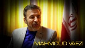Mahmoud-Vaezi-cover