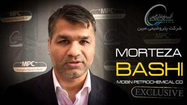 Mobin-Petrochemical-Co