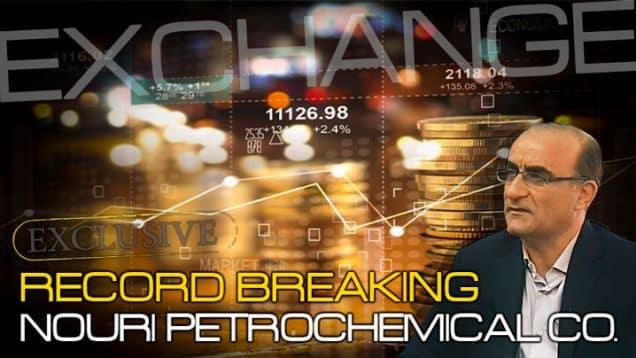 Nouri-Petrochemical-co.cover