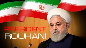President-Rouhani-01