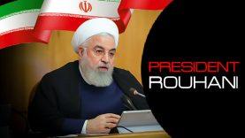 President-Rouhani-02