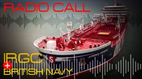 Radio-call-cover