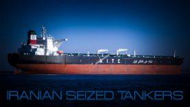ianian-tankers
