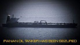 iran-oil-tanker-seizured