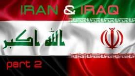 iraniraqcover