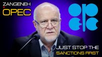 just-stop-the-sanctions-first