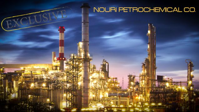 nouri-petrochemical-co.haji