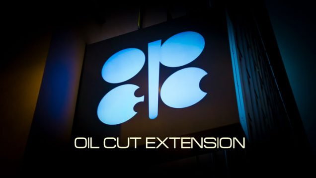 oil-cut-extension-cover
