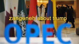 opec-meeting-oil-production
