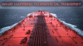 tankercover