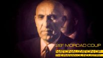 ۲۸th-mordad-coup-cover