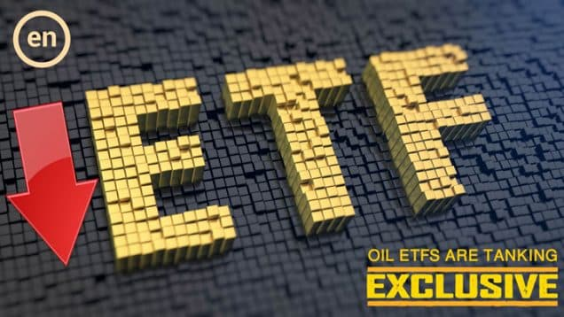 ETFcover