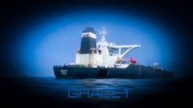 Grace-1-cover