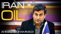 ahmah-mohammadi-cover