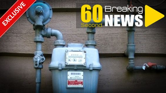 gas news05.28