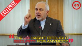 www.petroleum.tv.zarif