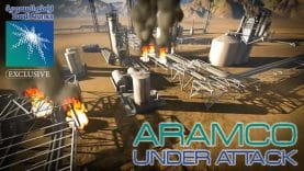 Aramco-under-Attack-cover