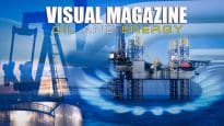 Energy-oil-and-gas