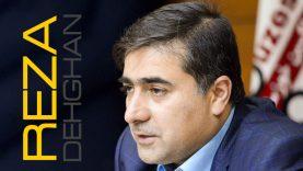 Reza-Dehghan-cover