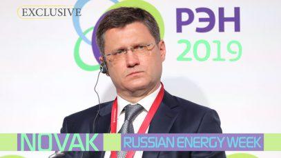 AlexanderNovakcover