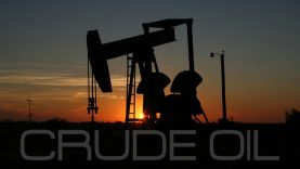 Crude-Oil-cover