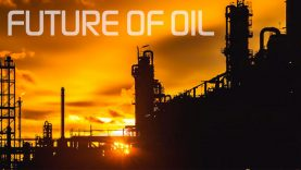 Future-of-Oil