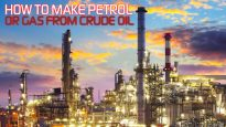 How-to-Make-Petrol-or-Gas-from-Crude-Oil-cover