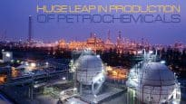 Huge-Leap-in-Production-of-Petrochemicals