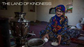 Kindness-Land