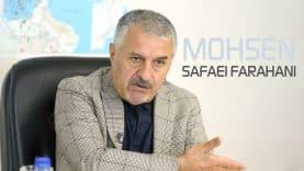 Mohsen-Safaei-Farahani