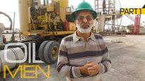 Oil-Men-01