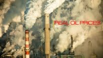 Real-oil-prices01