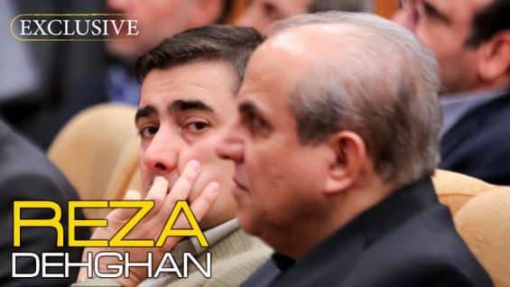 Reza-Dehghan02