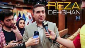 Reza-Dehghan03